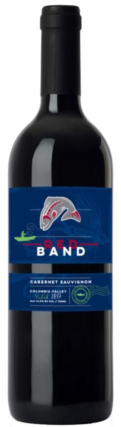 18CSCV_Redband_bottlemock